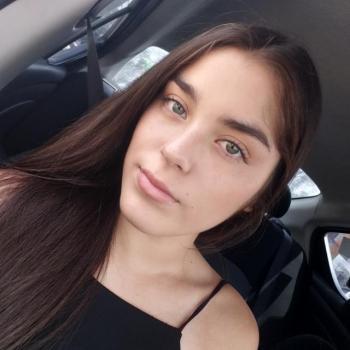 Niñera Tlaquepaque: Andrea