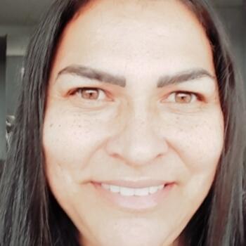 Babá em Santana de Parnaíba: Marialuccas