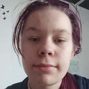 Babysitter Odense: Ida Mathilde