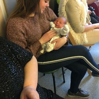 Babysitter Oostrozebeke: Juliette