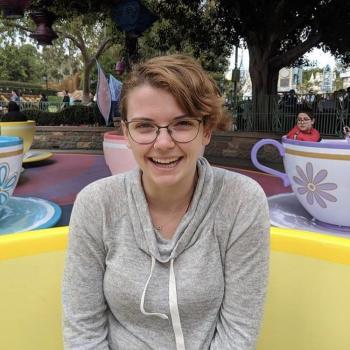 Babysitter Auckland: Annika Willette