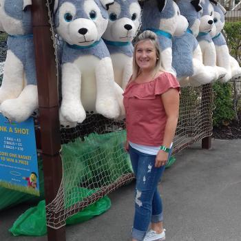 Babysitter Dundalk: Lyndsey