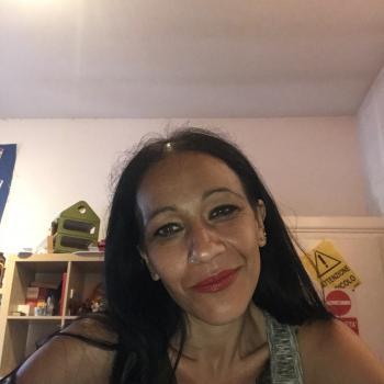 Babysitter Ancona: Caterina Cipriani