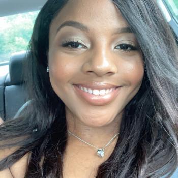 Babysitter Sicklerville: Taniya