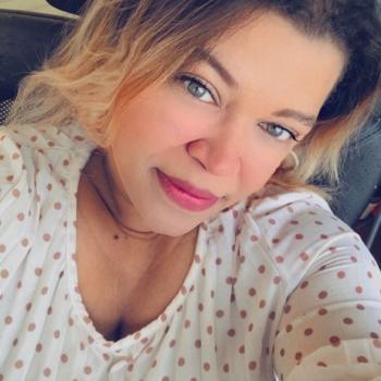 Babysitter in Romont: Julieth de Cássia