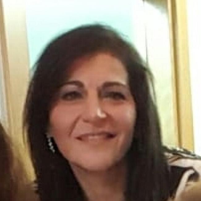 Agencia de cuidado de niños en Pamplona: Ana