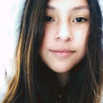 Babysitter Comas (Lima region): Raquel