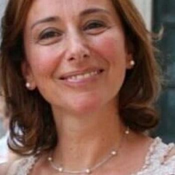 Babysitter Legnano: ROBERTA