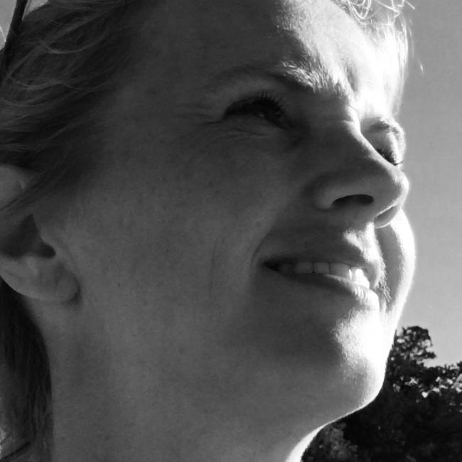 Oppasadres in Bilthoven: Jaco-mijn