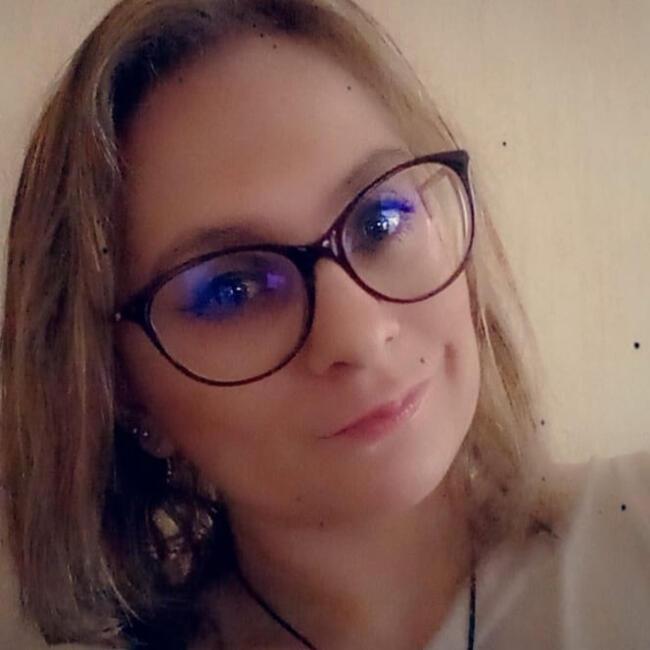 Assistante maternelle à Saint-Marcel (Bourgogne-Franche-Comté): Cynthia