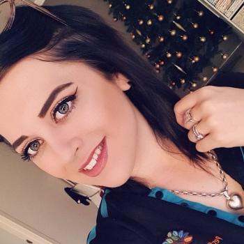 Babysitter Brisbane: Aimee
