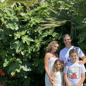 Babysitting job in Castelldefels: babysitting job Roser