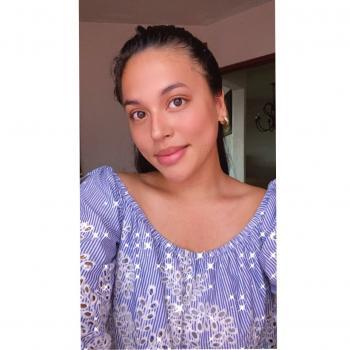 Niñera en Alajuela: Fabiola