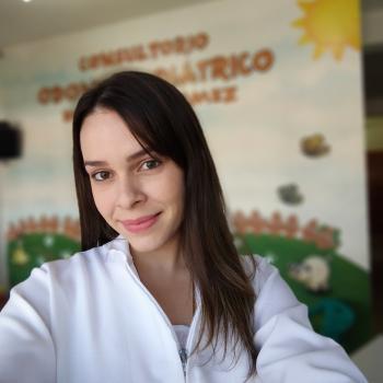 Babysitter Viana do Castelo: Aixa