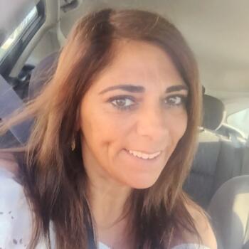 Babysitter em Sesimbra: Susana