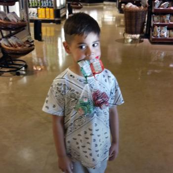 Job de garde d'enfants à Coquitlam: job de garde d'enfants Brandy