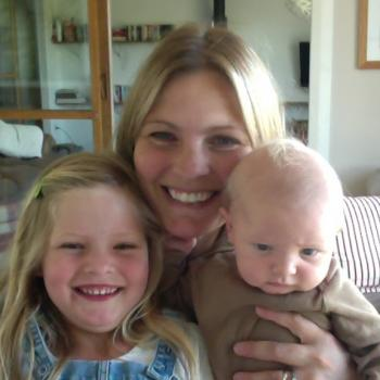 Babysitting job Taupo: babysitting job Josephine