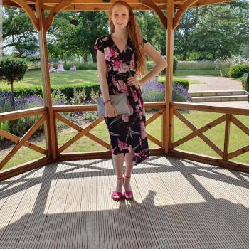 Babysitter Chelmsford: Melissa