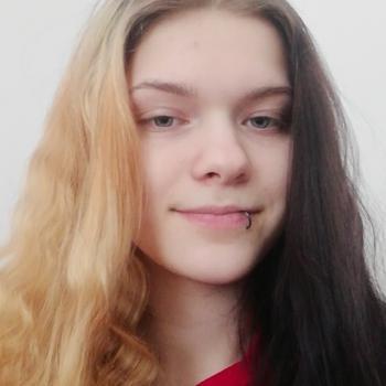 Babysitter Tampere: Silja