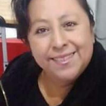 Niñera Cuautitlán Izcalli: Susset