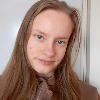 Lastenhoitaja Turku: Saana