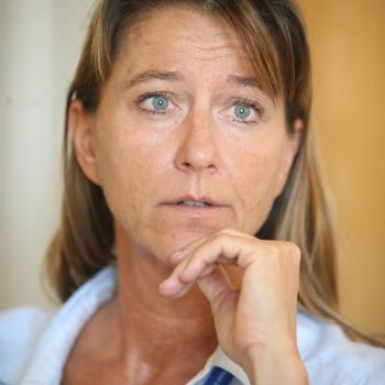 Babysitter in Grosuplje: Irena