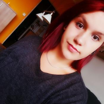 Babysitter Dresden: Anja