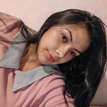 Niñera en Facatativá: Leidy Yurany