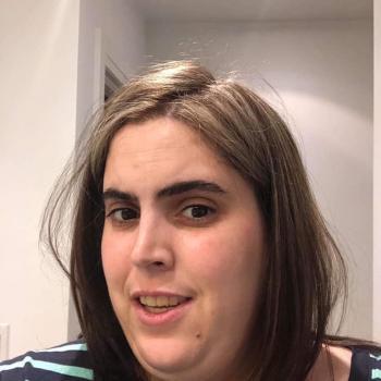 Babysitter Toronto: Kaitlyn