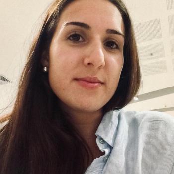 Job de garde d'enfants Gauriaguet: Ana