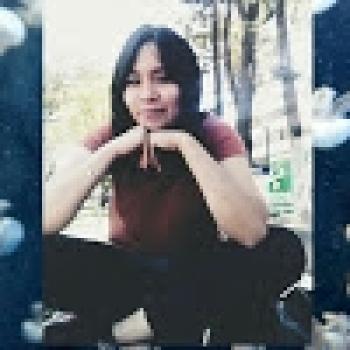 Niñera Ecatepec de Morelos: RG karla