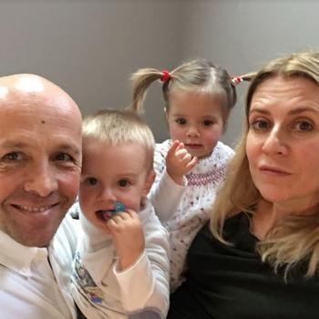 Parent Bruxelles (Etterbeek): job de garde d'enfants Helga