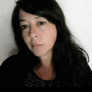 Niñera Paso del Rey: Mercedes