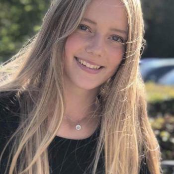 Babysitter Viborg: Marie whitehouse