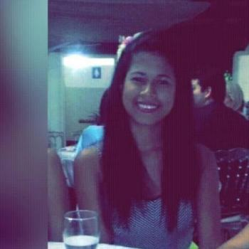 Babysitter in Bucaramanga: Kendra