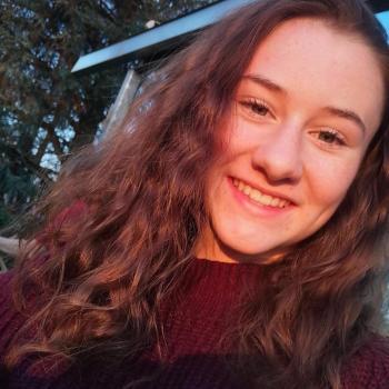 Baby-sitter in Emmen: Rhea