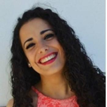 Canguro Benifayó: Marta Villalba Seguer