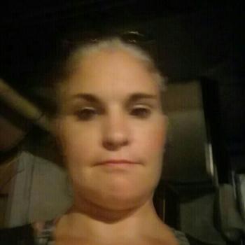 Babysitter El Dorado (Kansas): Erin