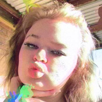 Babysitter North Richland Hills: Julia