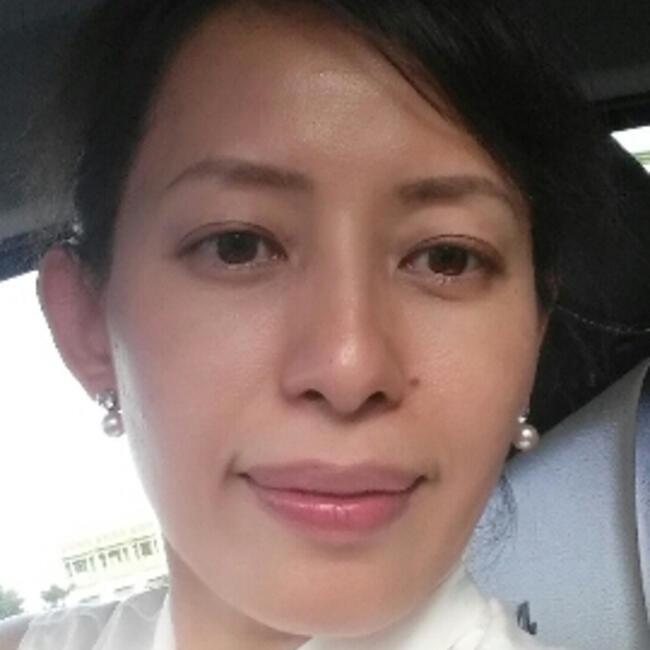 新加坡的保母: Zin
