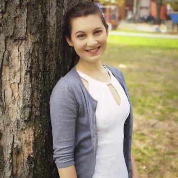 Baby-sitter Ottawa: Dimitrina