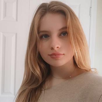 Babysitter Scarborough: Lauren