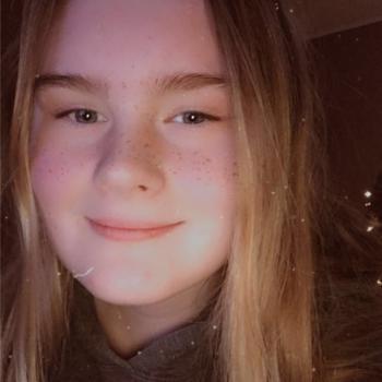 Baby-sitters à Edmonton: Laura