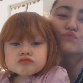 Babysitter Clermont-Ferrand: Clara