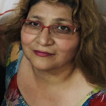 Niñera Moncada: Jenny viruez Cuellar