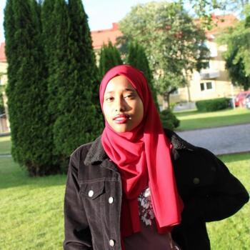 Babysitter in Trollhättan: Ilhan