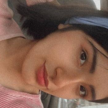 Niñera en Comas (Lima region): Daniela
