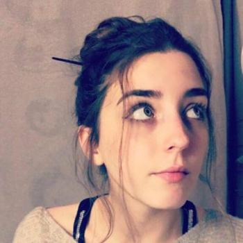 Baby-sitter Lyon: Alexie