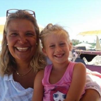 Babysitter Bazzano: Stefania