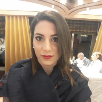 Babysitter a Arezzo (Toscana): Veronica